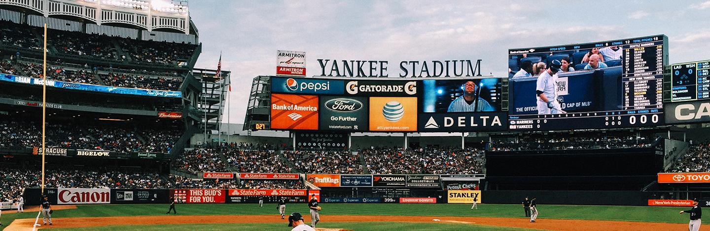 Must Visit Destinations For Sports Fanatics