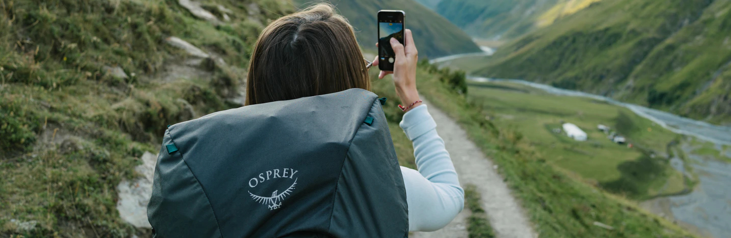 The 5 Best Travel Apps For 2021