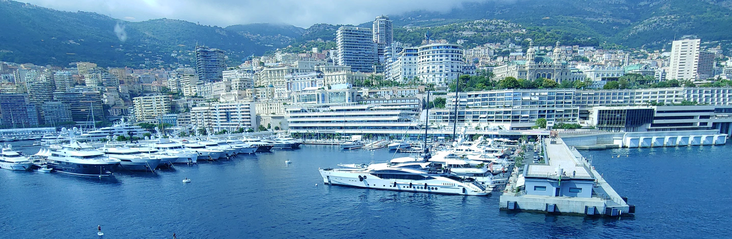 The 10 Most Expensive Countries To Live In