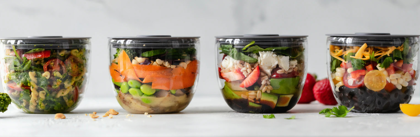 The Best Meal Kit Delivery Services In 2021