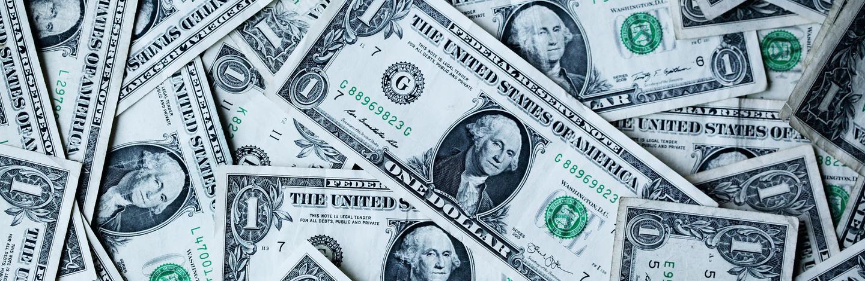 The Weakest Currencies In 2021