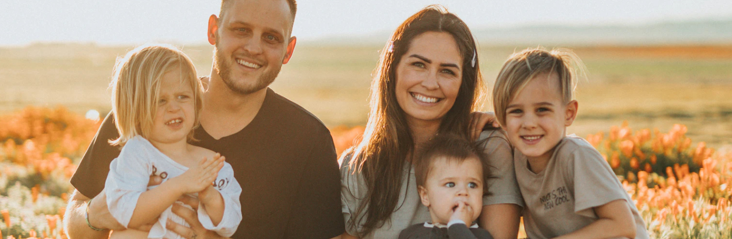 How To Choose The Right Life Insurance For You