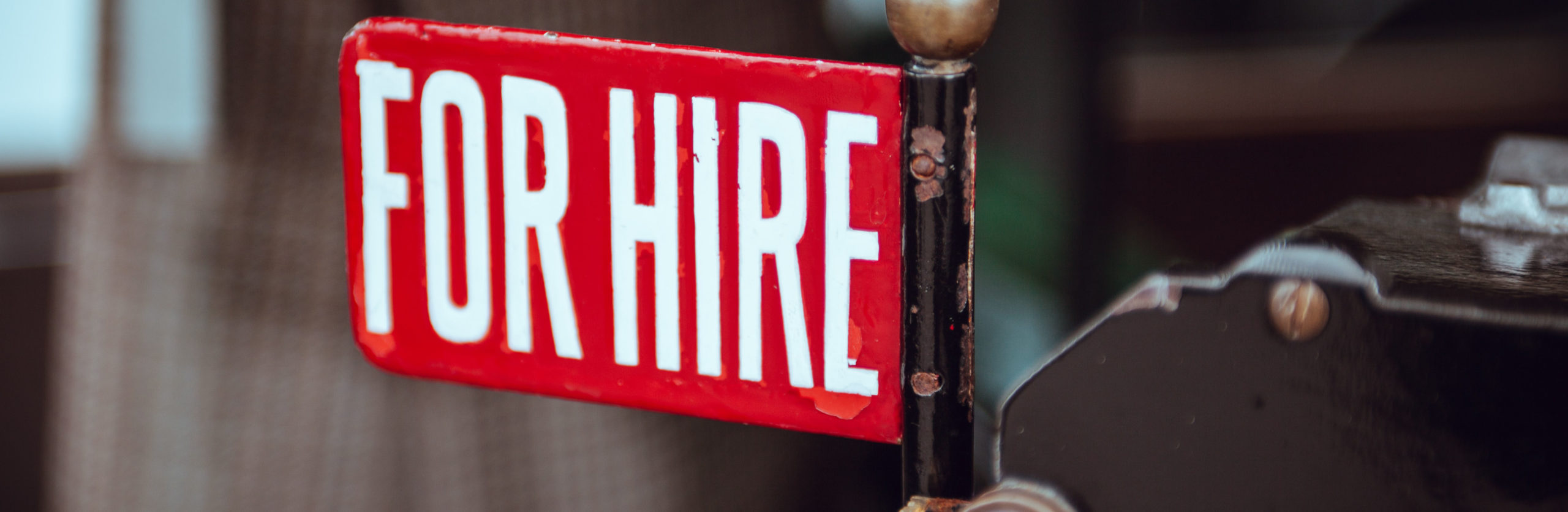 Working One Full-Time Job Vs. Multiple Part-Time Jobs