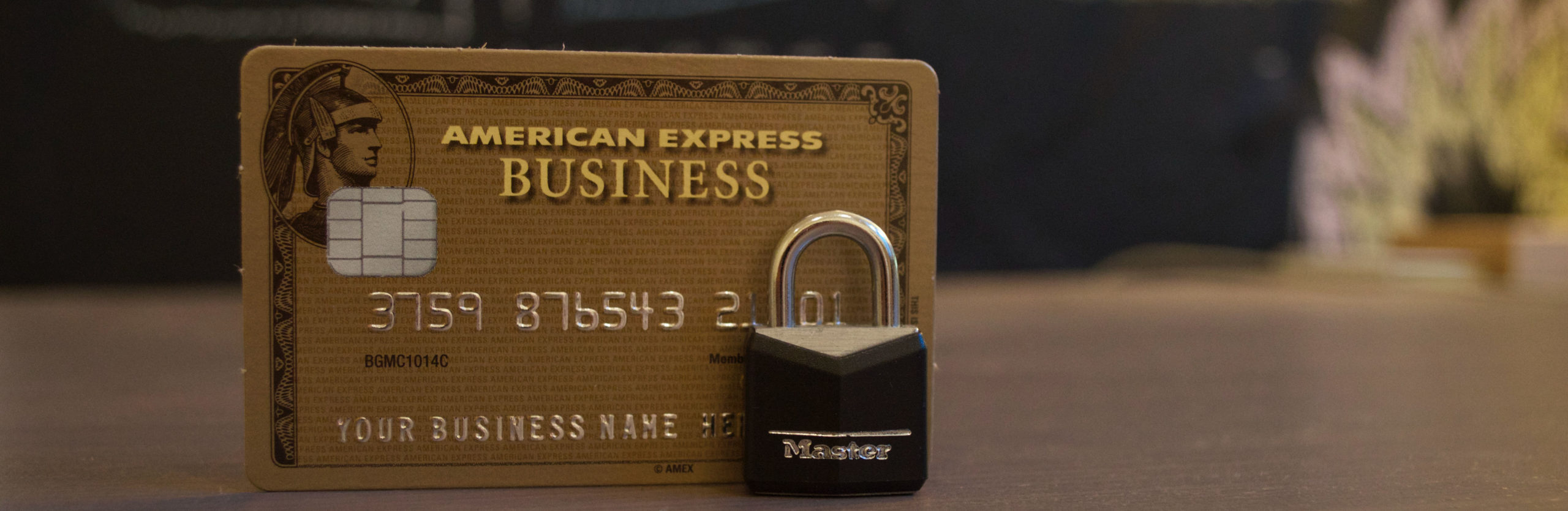 All You Need To Know About Secured Credit Cards